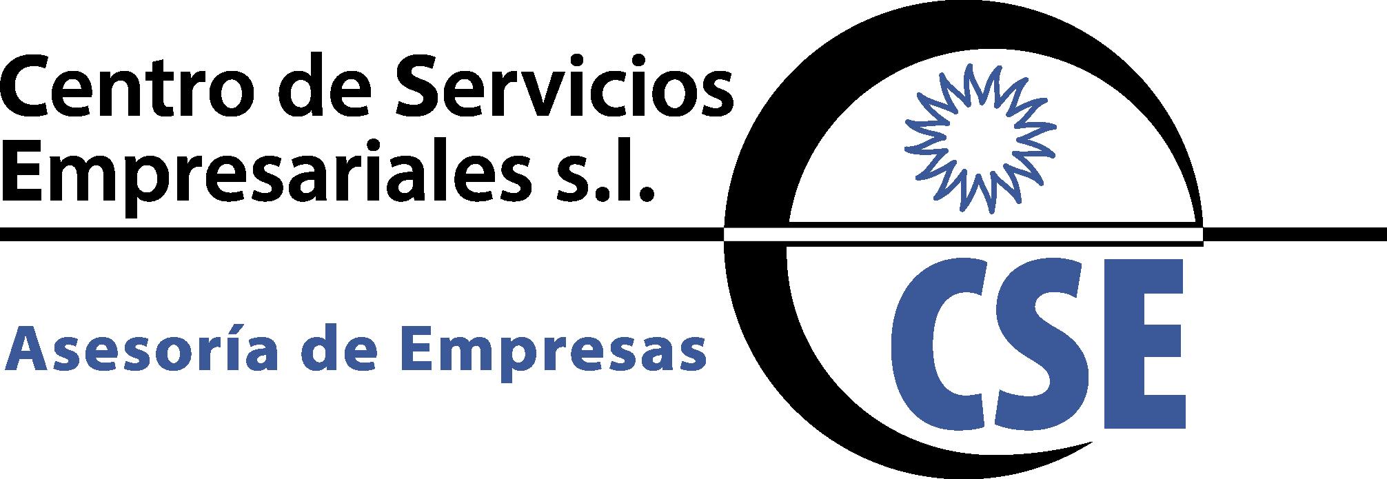 CSE-ASESORIA Logo